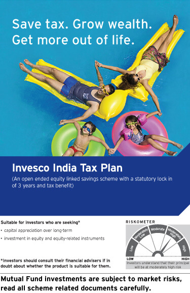 Invest in Equity, Fixed Income, Tax Saving & Hybrid Mutual Funds
